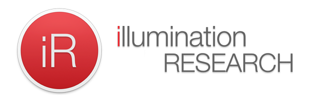 Illumination Research